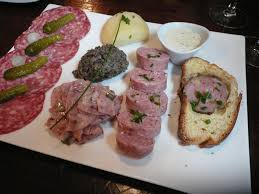 cuisine lyonnaise cuisine lyonnaise photographs jobzz4u us jobzz4u us