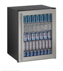 Glass Door Bar Fridge For Sale by Compact Refrigerators U0026 Mini Fridges Aj Madison