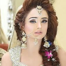 pakistani bridal makeup dailymotion bridal makeup with hairstyle dailymotion pakistani bridal makeup in