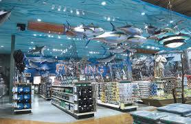 Retail Store Lighting Fixtures Led Efficient Light Bulbs Led Lights For Sale Leds Lights