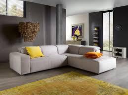 Wohnzimmer Deko Kaufen Deko Für Kaminumrandung Traumhafte Kaminumrandung Kaminkonsole