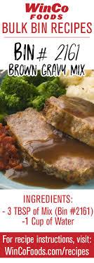210 best secret bulk ingredient winco bulk foods recipes images