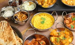 prix de cuisine uip daily deal offer nosh cafe indian cuisine for buffet dinner for