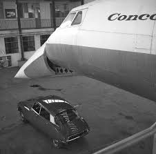 nissan altima 2016 ds tamerlane u0027s thoughts citroen ds in front of air france concorde