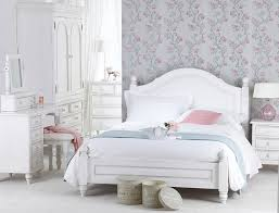White Shabby Chic Bedroom by Shabby Chic Bedroom Ideas White Wooden Dressing Set Teak Wood