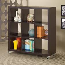 71 best bookcases images on pinterest coaster furniture