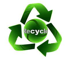 appliance u0026 curbside recycling information