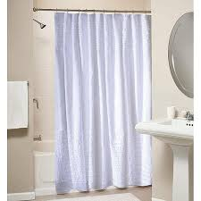 Design Shower Curtain Inspiration Cotton Shower Curtain Inspiration Sublipalawan Style
