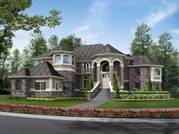 Beautiful Interiors Of Homes Best 25 Nice Houses Ideas On Pinterest Dream Houses Beautiful