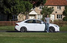lexus is300 bhp lexus is300h hybrid 2015 long term test review by car magazine