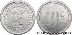 chambre du commerce evreux chambre de commerce d evreux 5 centimes evreux fnc 244066 nécessité