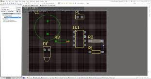 altium designer tutorial part 3 finalizing the circuit and