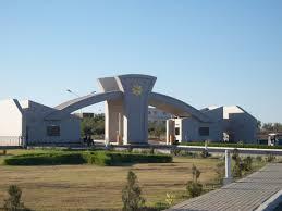 architectural designs inc architectural iron designs inc virpool
