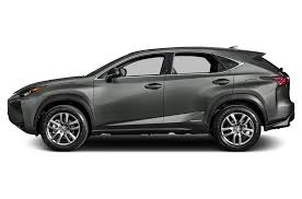 lexus nx 2018 vs 2017 2015 lexus nx 300h price photos reviews u0026 features