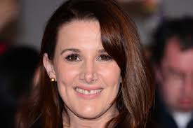 pregnant factor star sam bailey hits twitter trolls