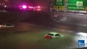 https dsx weather util image v 1121 complex