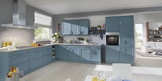 k che hellblau beautiful küche blau grau gallery globexusa us globexusa us