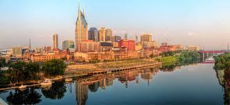 American Home Design Jobs Nashville Sustainability Gresham Smith And Partners
