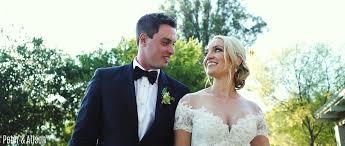 wedding videographer wedding videographer kindlewood