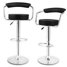 bar stool unique bar stools rustic bar stools cheap stools