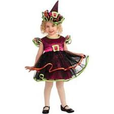 Mouse Halloween Costume Toddler Minnie Mouse Halloween Costume Toddler Girls Opening