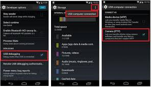 android screencast how to create a screencast of your android device without rooting