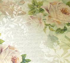 Paper Wallpaper by 542 Best Paper Floral Images On Pinterest Paper Prints And