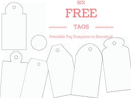 free owl template printable 6 free printable gift tag templates