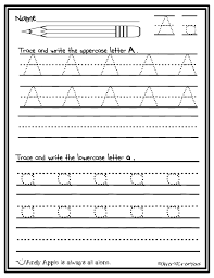 enhancing legible handwriting formation for kids tpt product