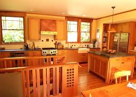 craftsman kitchen cabinets for sale mission style kitchens pictures brilliant cabinet kitchen mission