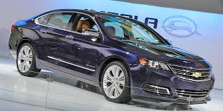 truecar new car price pricing 2014 chevrolet impala truecar