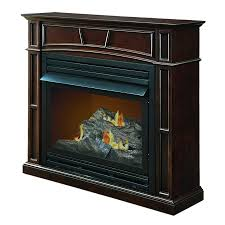 great thermostat for gas fireplace suzannawinter com