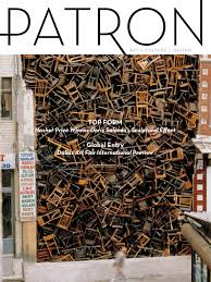 lexus recall elf patron february march issue 2016 by patron magazine issuu