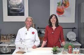 cours de cuisine en ligne cours de cuisine en ligne de l atelier des chefs 50 abonnements
