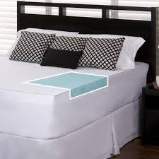 black friday foam mattress topper 25 best memory foam mattress topper ideas on pinterest memory