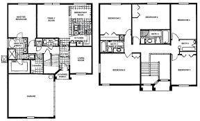upstairs floor plans master bedroom downstairs floor plans asio club
