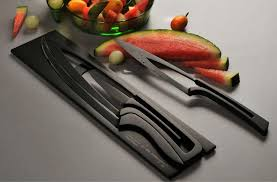 cool kitchen knives kitchen knives deglon meeting knife set by deglon