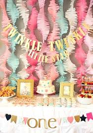 girl birthday party themes birthday party themes boy girl together thinker bell green lantern