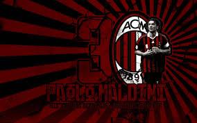 wallpaper bola keren untuk android ac milan football club wallpaper football wallpaper hd