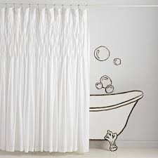 Stylish Shower Curtains Shower Curtain Modern 10 Stylish And Modern Shower Curtains