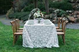 wedding linen wedding inspiration wedding linens arizona weddings