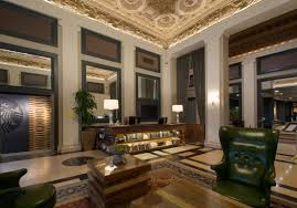 historic luxury hotel in downtown portland oregon sentinel
