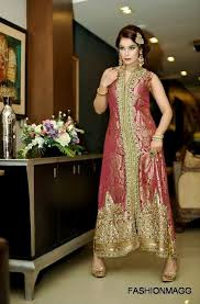 indian dresses for wedding party games discount evening dresses