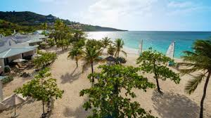 top10 recommended hotels in grenada caribbean islands youtube