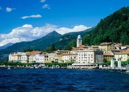 top 10 hotels in bellagio como province hotels com