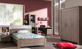 chambre angleterre ado décoration chambre fille ado but 22 caen decoration chambre