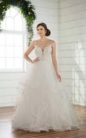 brautkleider vintage style wedding dresses gallery essense of australia