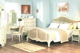 White Distressed Bedroom Furniture White Distressed Bedroom Image Of Distressed Bedroom Furniture