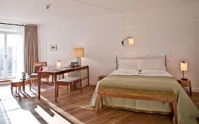 design hotel munich best hotels in munich telegraph travel