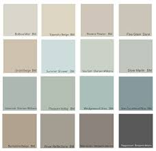 Home Decorating Colors 72 Best Mobile Home Decor Images On Pinterest Colors Home And
